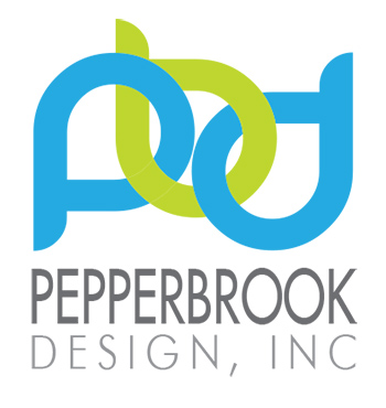 Pepperbrook Design