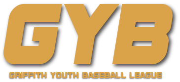 Griffith Youth Baseball