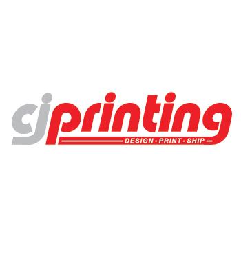 CJ Printing