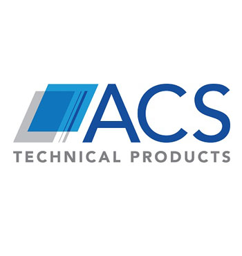 ACS Technical Products