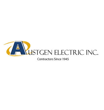 Austgen Electric Inc.