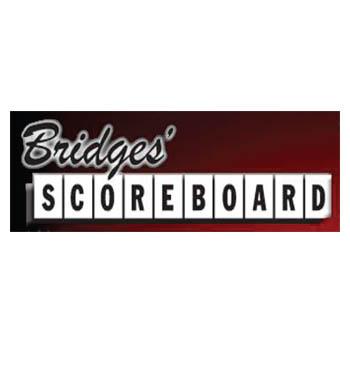 Bridges Scoreboard