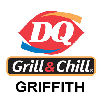 Griffith DQ Grill & Chill