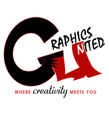 Graphics United
