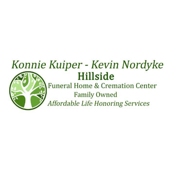 Hillside Funeral Home & Cremation Center