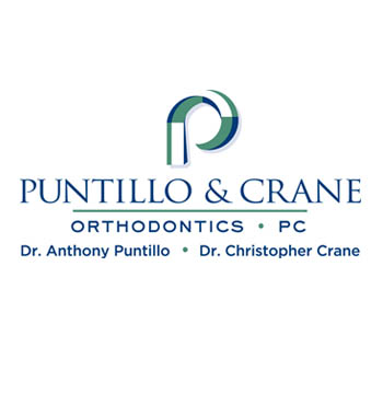 Puntillo & Crane