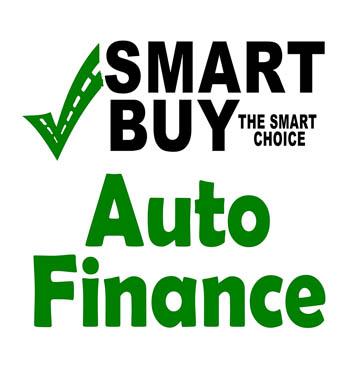 Smart Buy Auto Finance