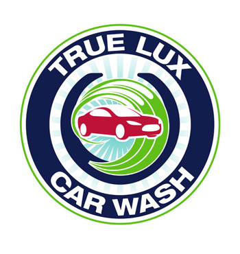 True Lux Car Wash