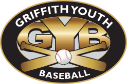Griffith Youth Baseball - Cal Ripken