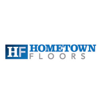 Hometown Floors