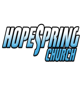 HopeSpring Church