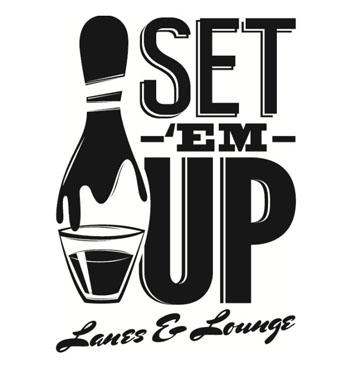 Set 'Em Up