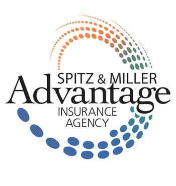 Spitz & Miller Advantage Insurance Agency