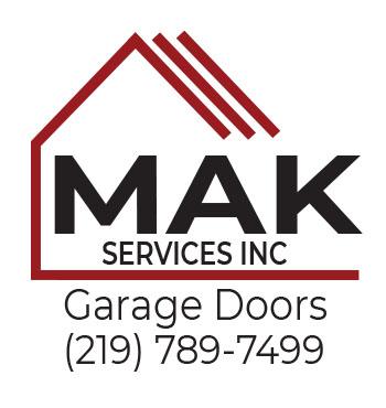 Mak Services Inc