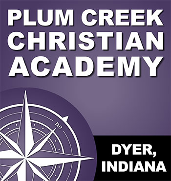 Plum Creek Christian Academy