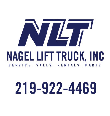 Nagel Lift Truck, Inc