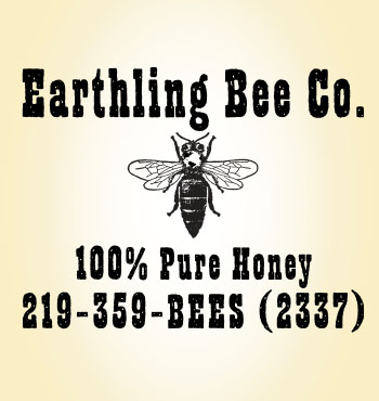 Earthling Bee Co.